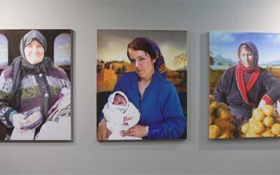 Expo_proches_madonnes.jpg