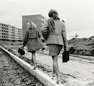 Sutkus_URSS_photo_Lithuanie-3.jpg