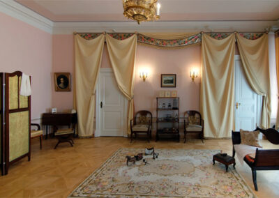pouchkine-musee-peter-02.jpg