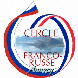 Cercle franco-russe Annecy